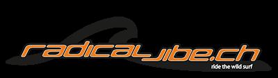 www.radicaljibe.ch